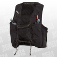 Terrex Agravic Speed Vest
