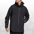MYSHELTER 3in1 Jacket