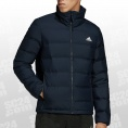 Helionic Down 3S Jacket