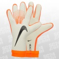GK Mercurial Touch Elite
