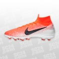 Mercurial Superfly VI Elite AG-Pro
