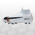 Mercurial Superfly VI Pro LVL UP AG-Pro