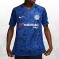 Chelsea FC Stadium Home Jersey 2019/2020