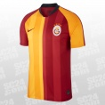 Galatasaray Stadium Home Jersey 2019/2020