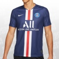 PSG Stadium Home Jersey 2019/2020