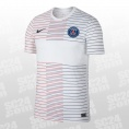 Dry Paris Saint-Germain Academy Top SS
