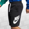 Sportswear Short FT
