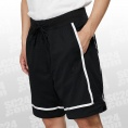Sportswear Statement Shorts