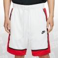 Sportswear Statement Shorts