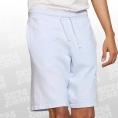 Sportswear Washed FT Short