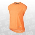 Air Run SS Top Women