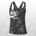 Animal Print Leopard New Gym Vintage Tank Women