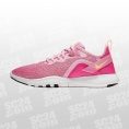 Flex Trainer 9 Women