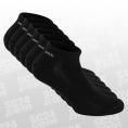 Ankle Socks 6er Pack