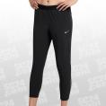 Essential Run Woven Pant 2 Women
