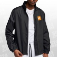 JDI Hooded Jacket
