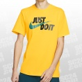 Just Do It Tee