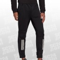 Sport ID Climaheat Pant