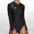 VRCT Leotard Women