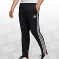 Tiro 19 French Terry Pant