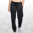 Athlete Recovery Training Pant Women