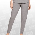 Athlete Recovery Sleepwear Jogger Pant Women