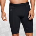 Rush Compression Shorts
