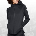 Athlete Recovery Jacket Women