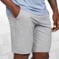 Athlete Recovery Sleepwear Short