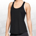 Crossback Tank Women