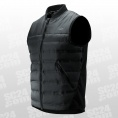 Radiantheat Vest