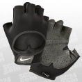 Ultimate Heavyweight Fitness Gloves Women