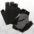 Essential Lightweight Fitness Gloves Women