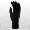 Knitted Tech Gloves