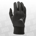 Jordan Sphere Cold Weather Gloves