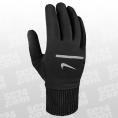 Sphere Running Gloves