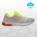 Gel-Pulse 11 LS Women
