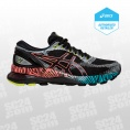 Gel-Nimbus 21 LS Women