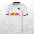 RB Leipzig SS Home Jersey 2019/2020