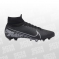 Mercurial Superfly VII Pro AG-Pro
