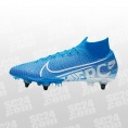Mercurial Superfly VII Elite SG-Pro Anti-Clog