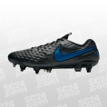 Tiempo Legend 8 Elite SG-PRO Anti-Clog Traction