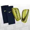 Mercurial Lite SuperLock