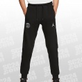 PSG Fleece Pant