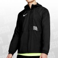 F.C. AWF Lite Jacket