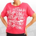 Hit Feel It Tee Women