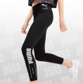 NU-TILITY Leggings Women