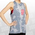 Rebel Sleeveless Top Women