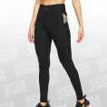 Pro AeroAdapt Capsule Tight Women