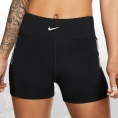 Pro AeroAdapt Capsule Short Tight Women